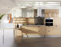 modern glass kitchen cabinets bar appealing kitchen wine bars brown wooden hutch kitchen