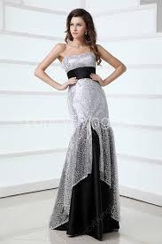 silver new years dresses new years dress archives beautiful wedding dresses