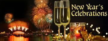 new years party package the best new year party places in hyderabad meraevents