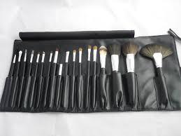 whole mac makeup brush sets mugeek vidalondon