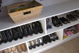 the best shoe storage solutions for small rooms shoe cabinet