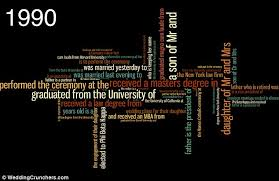 atodd when harvard met sally new search tool shows exactly how many wall street traders and