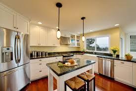 changer evier cuisine changer evier cuisine poubelle de cuisine sous evier meuble pour