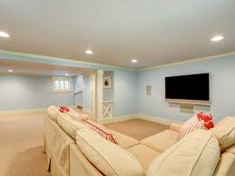 nj precision remodeling corp your remodeling needs done with