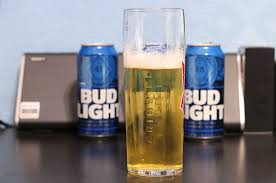 bud light alc content bud light comes to the uk michael 84