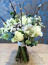 wedding flowers in september cbell s flowers wonderful winter wedding flowers what s in