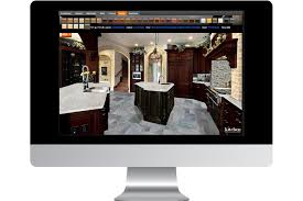 kitchen idea gallery velare media