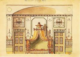Interiors Of Home by 29 Best Louis Xvi Neoclasicismo Images On Pinterest Louis Xvi
