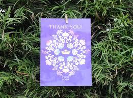 printable thank you cards princess disney princess party thank you cards disney family