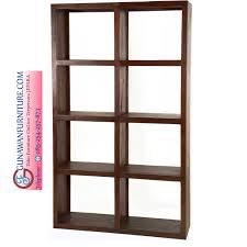 Harga Kitchen Set Olympic Furniture Rak Buku Jati Minimalis Gunawan Furniture Jepara Toko