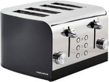 Morphy Richards Toaster White Morphy Richards Toaster Reviews Which