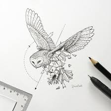 25 beautiful creative sketches ideas on pinterest awesome