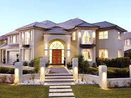 designing your own house design your own floor plan free house floor plans house how to