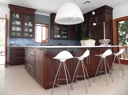lighting for kitchen islands kitchen island single pendant lighting lightings and lamps ideas