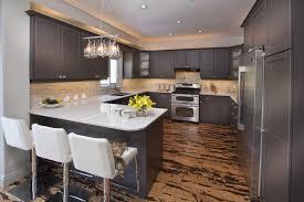 Bamboo Floor Bathroom Cork Flooring Pros And Cons Bathroom Decoration