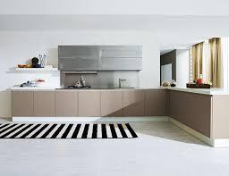 produzione antine per cucine cucine in polimerico cucine moderne