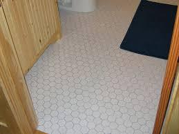 small bathroom floor tile design ideas tiles chalk paint and stenciling on a linoleum bathroom floor