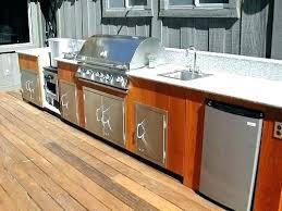 stainless steel outdoor kitchen cabinets stainless kitchen cabinet outdoor kitchen cabinet stainless steel