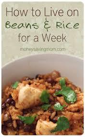 Cheap But Good Dinner Ideas 72 Best Budget Recipes Images On Pinterest