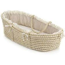 baby baskets moses baskets for less overstock