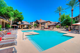Tempe Zip Code Map by Rent Apartments In Tempe Az Garden Grove Apartment Homes