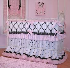 Girls Tween Bedding by Bedroom Add Cute Character To Your Kids Room With Rosenberry