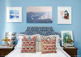 blue bedroom decorating ideas bedroom excellent and blue bedroom decoration ideas using