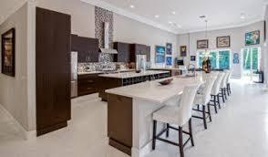 kitchen furniture miami best 15 kitchen and bathroom designers in miami houzz