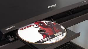 best black friday blu ray player deals samsung ubd k8500 review ultra hd 4k blu ray player digital trends