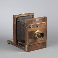 chambre photographie chambre photographique en noyer 2014090736 expertissim
