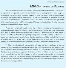essay editing best masters essay editor site online      essay     Harvard MBA    Essay Tips