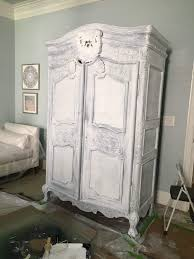 can i use bonding primer on cabinets when bonding primer is a must before painting porch daydreamer