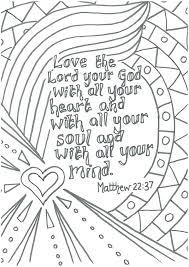 biblical coloring pages preschool kids bible coloring pages free preschool bible coloring pages bible