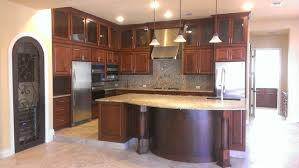 kitchen cabinets san antonio kitchen cabinets san antonio tx kitchen remodeling