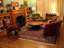 1940 home decor silk route furniture home design ideas and pictures