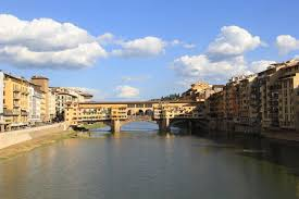 guesthouse florence moreno u0027s home italy booking com