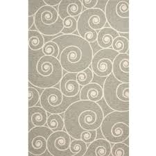 Jaipur Outdoor Rugs Coastal Living Nautilus 5x7 6 By Jaipur Outdoor Rugs Only 345