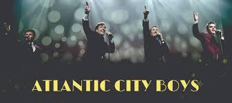 atlantic city halloween 2016 atlantic city boys u2014 the villages entertainment