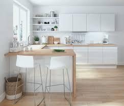table meuble cuisine conception de cuisine le meilleur design de cuisine pour votre