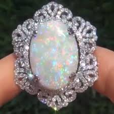 beautiful big rings images 321 best promise rings images engagements jewerly jpg