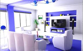 New Home Interior Design Photos Stunning New Home Paint Designs Gallery Interior Design For Home