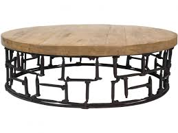 olivia grayson interiors layering your lights coffee table industrial chic coffee table stupendous image