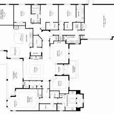 how to read house plans modern house plans interesting plan learning to read ruler chart