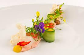 molecular gastronomy cuisine specializing in molecular gastronomy colborne toronto