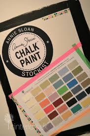 best images about pintura tiza pinterest chippendale bliv forhandler chalk painta effektmaling annie sloan