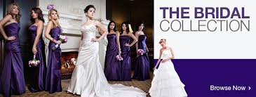 Wedding Dresses To Rent Wedding Wear Bridal Gowns Bridesmaid Dresses Tuxedos For Sale