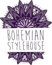 stylehouse bohemian stylehouse
