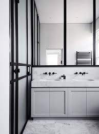 Best Beautiful Bathrooms Images On Pinterest - In design bathrooms