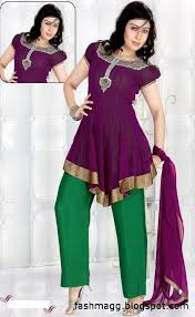 anarkali fancy frocks indian pakistani anarkali umbrella frocks