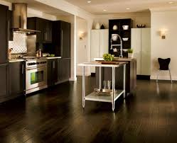 R S Flooring by Hardwood Flooring Inspiration Flooring 101